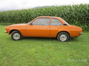 Opel-Ascona-ascona-b-1-6-s--letnik-1979--125000-km--bencin_53efa000e23e1