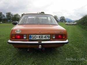 Opel-Ascona-ascona-b-1-6-s--letnik-1979--125000-km--bencin_53efa0a426494