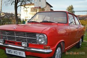 Opel-Kadett-B--letnik-1968