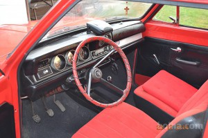 Opel-Kadett-B--letnik-1968_